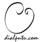 Dialogisen puheterapian tuki ry:n logo